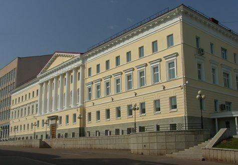 samsung-digital-camera Русской Православной Церкви, возможно, передадут здание в Уфе, принадлежавшее «Башнефти» Анализ - прогноз Башкирия