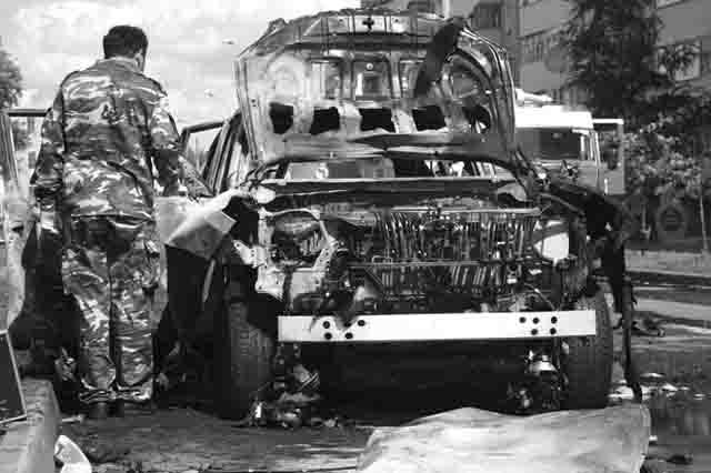 terakt-v-kazani-19-ijulja-2012-g Почему Татарстан стал зоной террористической опасности? Антитеррор Ислам в России Татарстан