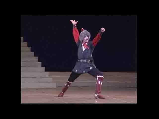 perovskij- «ПЕРОВСКИЙ», народный башкирский мужской танец Башкирия Культура народов Башкортостана Народознание и этнография