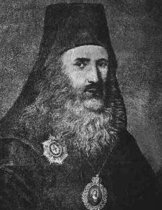Башкирия