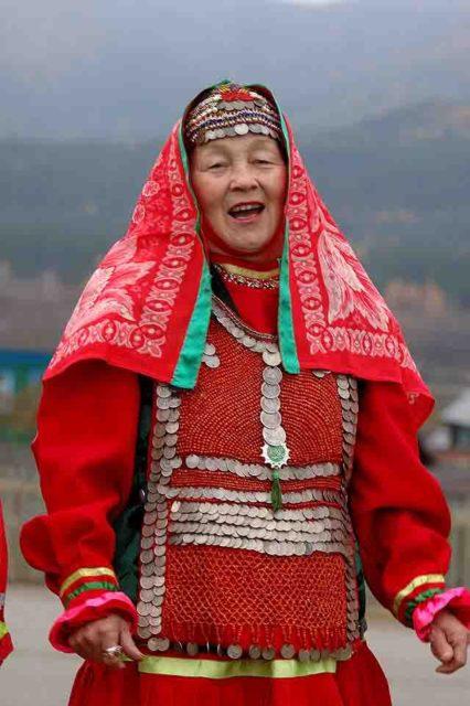 serm-3-426x640 «БУРАНБАЙ», башкирская историческая песня Культура народов Башкортостана