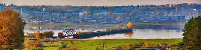 most-v-menzelinske Город Мензелинск (Татарстан) Блог Сергея Синенко Посреди РУ Татарстан