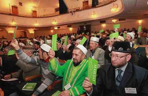 v-bashkirii-salafity-vahhabity-stremjatsja-zahvatit-rukovodstvo-duhovnym-upravleniem-musulman Салафиты стремятся захватить руководство ДУМ РБ Антитеррор Башкирия Ислам