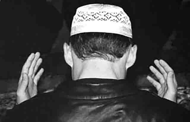 salafity-vahhabity-pronikajut-v-bashkiri Как салафиты - ваххабиты проникают в Башкирию? Башкирия