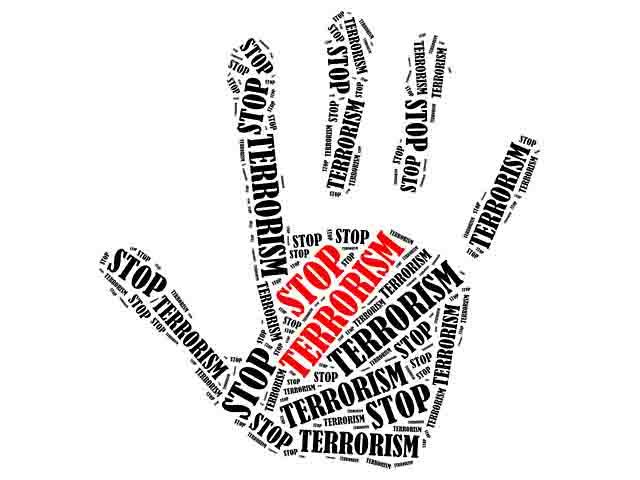 antiterror Экстремизм и терроризм в интернет (памятка) Антитеррор