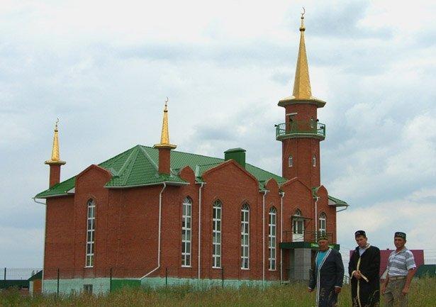 0_sh104965_2 КУЛЬТ СВЯТЫХ В ИСЛАМЕ Ислам в России