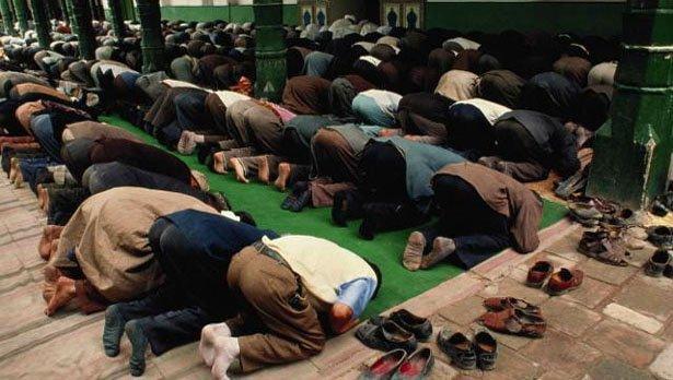 414235252655 РАСТУТ ЦЕНЫ, В ТОМ ЧИСЛЕ НА ГРЕХИ Башкирия Ислам в России