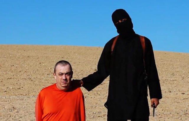 """45675345 """"ИСЛАМСКОЕ ГОСУДАРСТВО"""" И КАВКАЗ Антитеррор Ислам в России"""