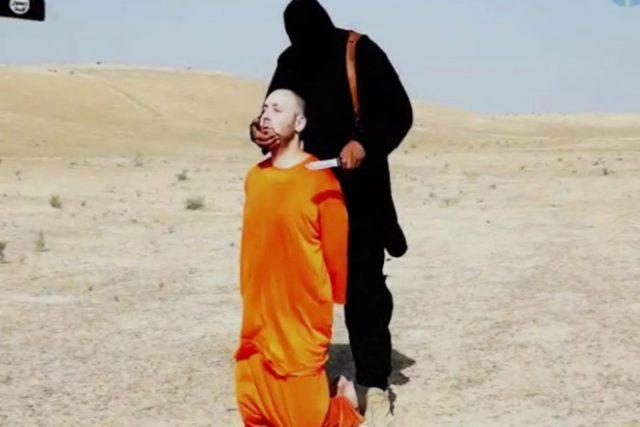 """546367374357 """"ИСЛАМСКОЕ ГОСУДАРСТВО"""" И КАВКАЗ Антитеррор Ислам в России"""