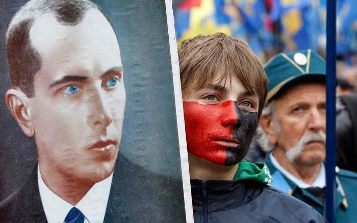 6775858599869 Осужденный за терроризм уроженец Башкирии переехал на Украину Антитеррор Башкирия Люди, факты, мнения