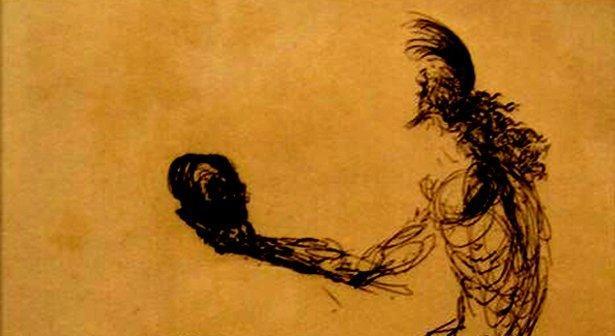 img_089-jpeg Становление гражданского общества Бамбуччо-Бо Блог Сергея Синенко