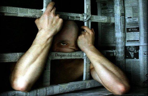 41412352352 Более 30 участников «Хизб ут-Тахрир» задержаны в Башкирии Антитеррор Башкирия Ислам в России