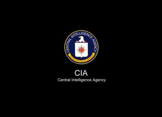 cia_152526524365263 Рассекречен доклад ЦРУ по СССР Анализ - прогноз