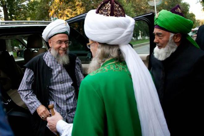 image19548142_7c1b6a0af30c6e0e1241414 СУФИЙСКИЙ ШЕЙХ МЕХМЕТ НАЗИМ В УФЕ Башкирия Ислам в России