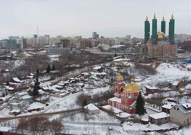 samsung-digital-camera НАМАЗ ПОД ЗВОН КОЛОКОЛОВ? Башкирия Мечеть Ар-Рахим Православие