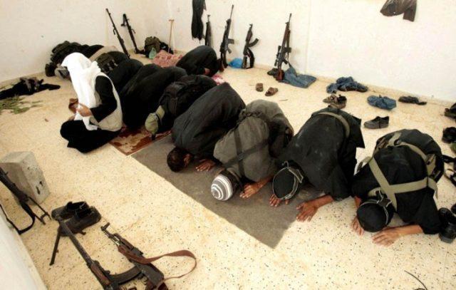 475826552 Ячейки «Хизб ут-Тахрир аль-Ислами» в Башкирии Антитеррор Башкирия