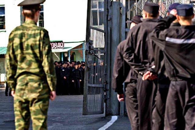 486456770 Лидера татарских националистов приговорили к трем годам колонии Антитеррор Татарстан