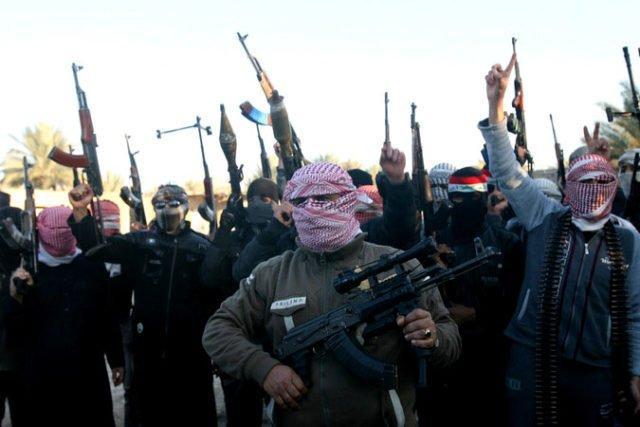63637474 Жители Поволжья уезжают воевать за ИГИЛ Антитеррор Люди, факты, мнения