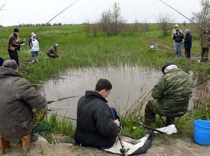 275895968475497 Уфа уступает по качеству жизни всем соседям Анализ - прогноз Башкирия