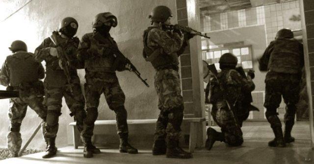 494928 Пособники Исламского государства в Башкирии Антитеррор Башкирия