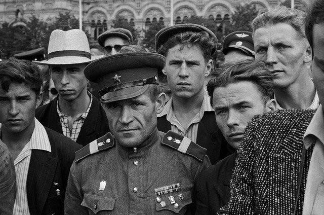 chto-bylo-horoshego-i-plohogo-v-sssr-6 Что было хорошего и плохого в СССР Люди, факты, мнения