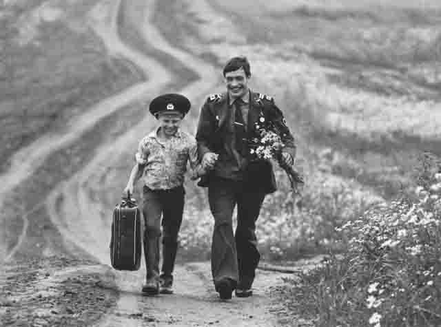 chto-bylo-horoshego-i-plohogo-v-sssr-7 Что было хорошего и плохого в СССР Люди, факты, мнения