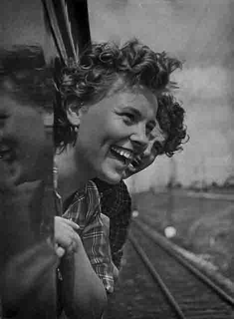sssr Что было хорошего и плохого в СССР Люди, факты, мнения