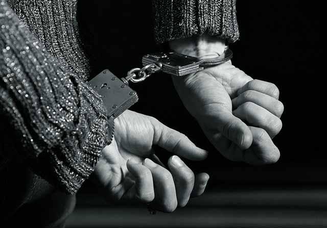 96968606 Арест строителей всемирного халифата в Башкирии Антитеррор Башкирия
