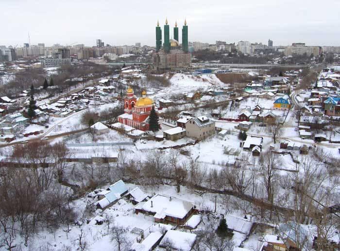 sh106794-3 Муслим-сити неожиданно превратили в Уфа-сити Башкирия Ислам в России Мечеть Ар-Рахим