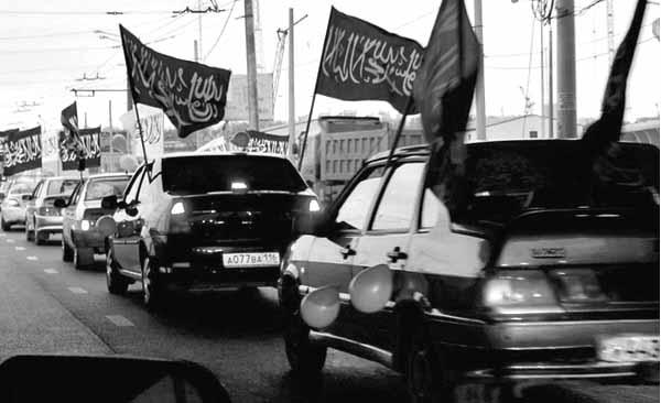 111112222222 Челябинск: исламистское подполье уже в центре России Антитеррор Ислам в России Челябинская область