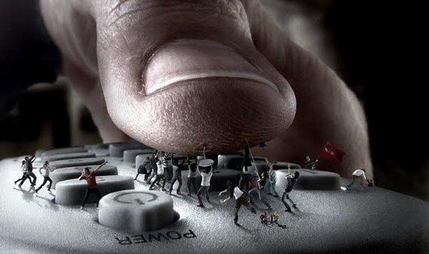544733272 Информационная война против Украины Анализ - прогноз Люди, факты, мнения