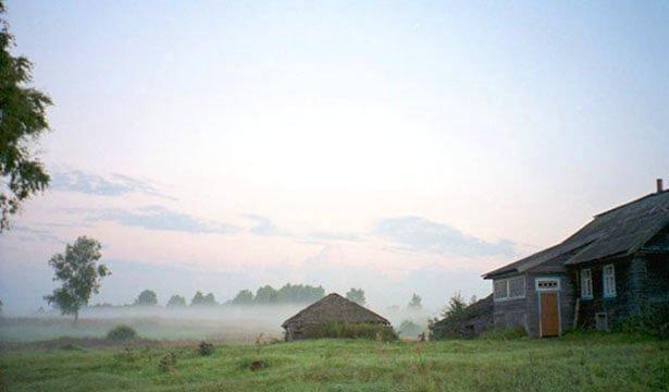 54574673762 Село Старый Буздяк Башкирия Блог писателя Сергея Синенко Посреди РУ