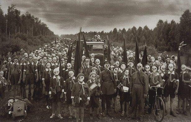 67543342 Американский план по уничтожению России Блог Сергея Синенко Защита Отечества