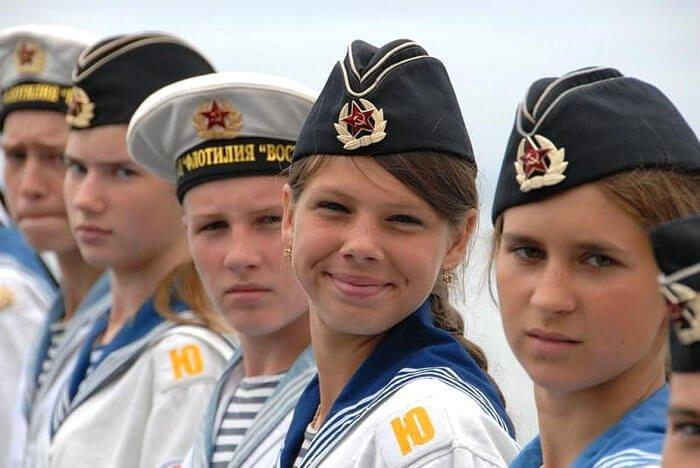 758598969686747 Юнги Военно-Морского Флота Блог Сергея Синенко Защита Отечества Татарстан