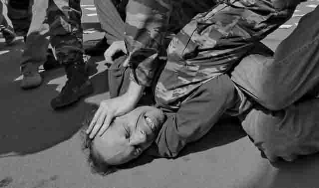 """hizb-ut-tahrir Активистов """"Хизб ут-Тахрир"""" арестовали в Челябинске Антитеррор Челябинская область"""