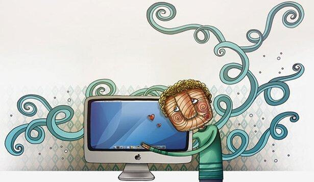 wallcate03 О проекте posredi.ru - Посреди России Башкирия Блог писателя Сергея Синенко