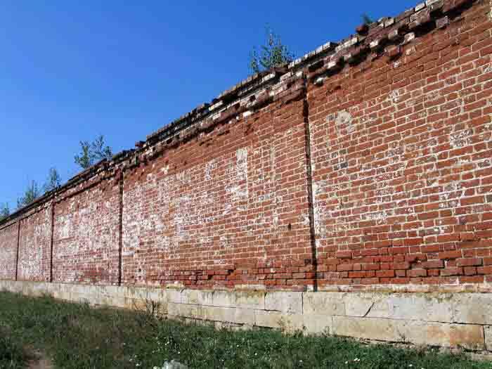 10275_20080902_022532 Елабужский Казанско-Богородицкий женский монастырь Православие Татарстан