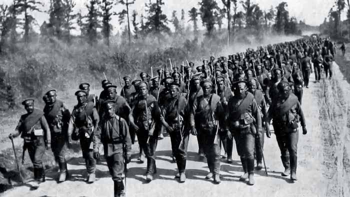 1444676508_getimage Первая мировая война глазами провинциала Защита Отечества