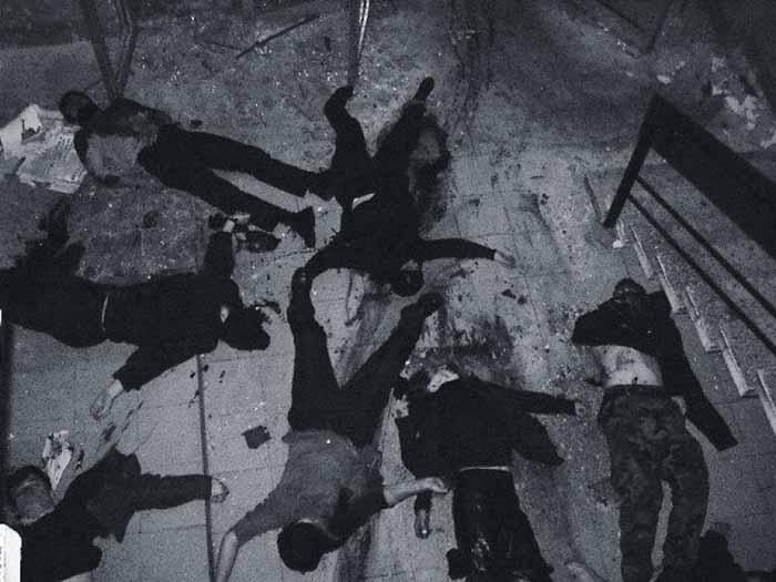 414452135 ФСБ: российские спецслужбы найдут и уничтожат террористов Антитеррор