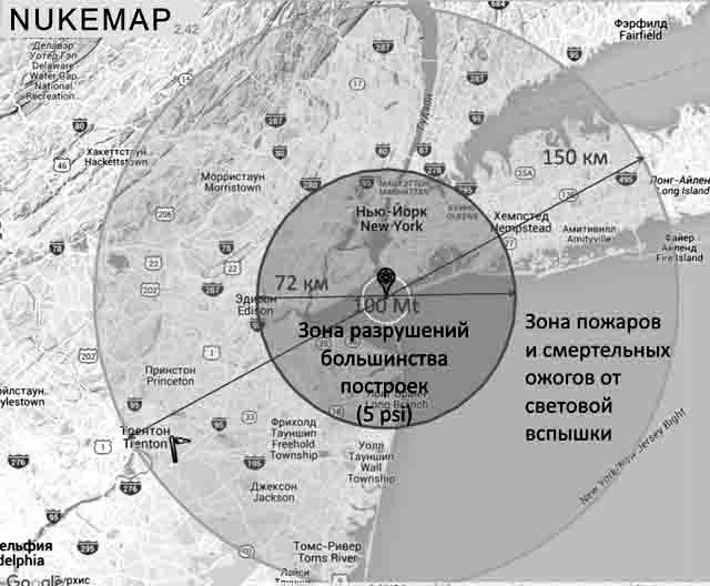 """43535 Океанская многоцелевая система """"Статус-6"""" (новое оружие возмездия) Анализ - прогноз Защита Отечества"""