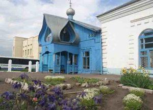 4646-300x216 Янаульский район - северные ворота Башкирии Башкирия Посреди РУ