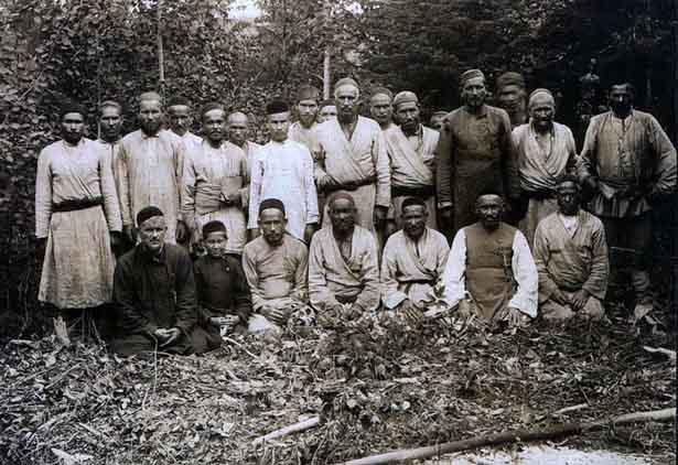 5 БАШКИРСКИЙ НАЦИОНАЛЬНЫЙ КОСТЮМ Культура народов Башкортостана Народознание и этнография