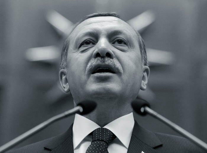 534637634_erdogan Открытое письмо турецкому руководству Люди, факты, мнения
