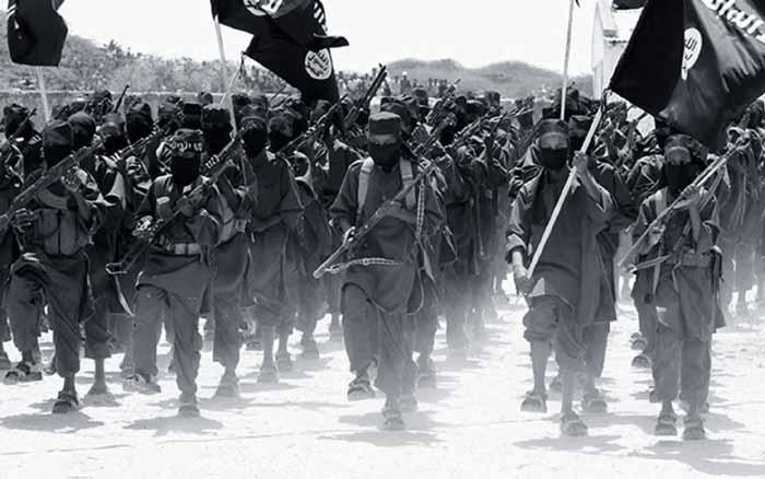 53747487 Рядовой из Башкирии вербовал сослуживцев в Хизб ут-Тахрир Антитеррор Башкирия