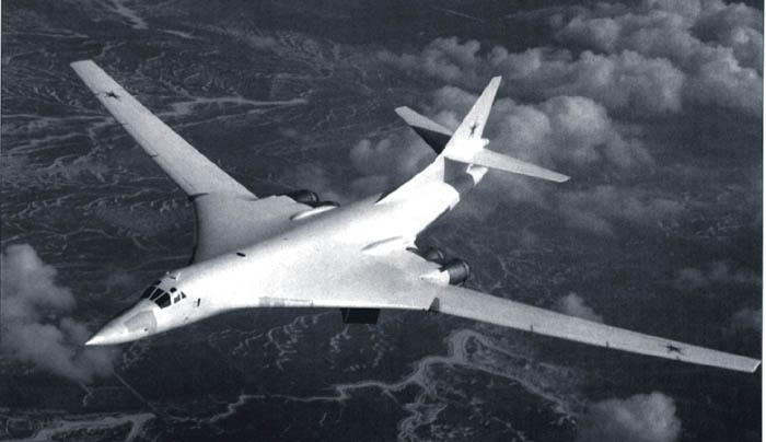 553652 Дальняя авиация России Защита Отечества