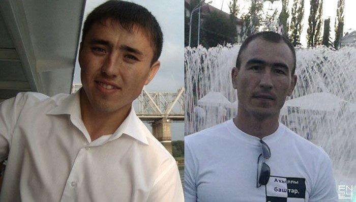 637474856845 Лидеры движения «Башкорт» избили главу оренбургского Курултая Анализ - прогноз Башкирия Люди, факты, мнения Оренбургская область