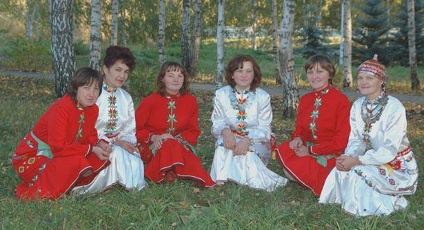 67457457373 ЧУВАШСКИЙ ЯЗЫК Культура народов Башкортостана Чувашия