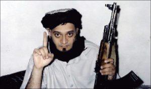 758978007-300x176 В Башкирии подготовили теракты, но не успели осуществить Антитеррор Башкирия Люди, факты, мнения