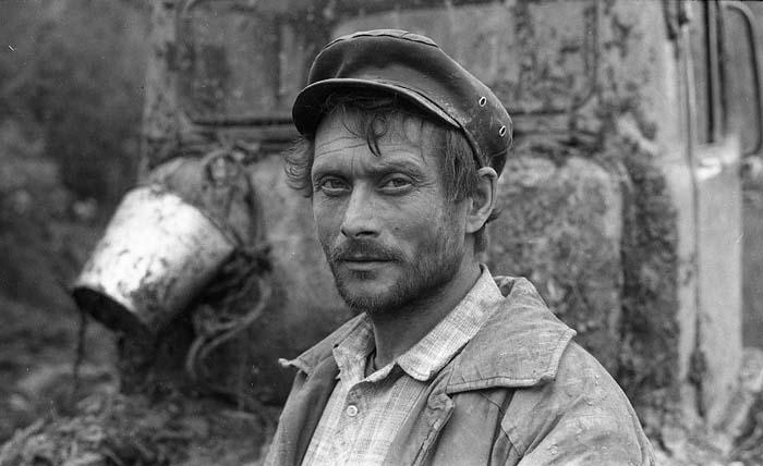 80967564644 Время СССР, но где взять рабочий класс и крестьянство? Анализ - прогноз