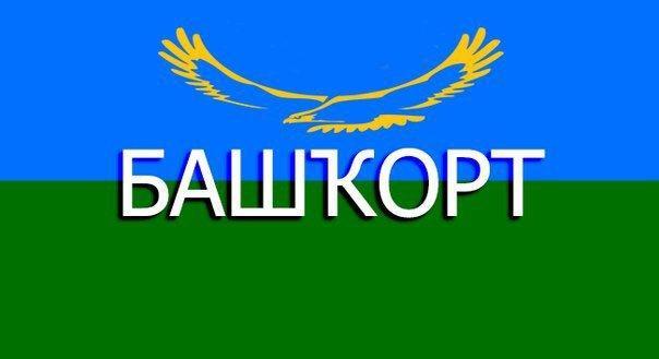 858598569 Съезд башкирского народа планирует референдум Башкирия Люди, факты, мнения
